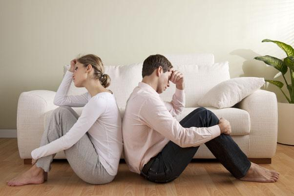 The Most Difficult Situations You Can Face In Your Marriage