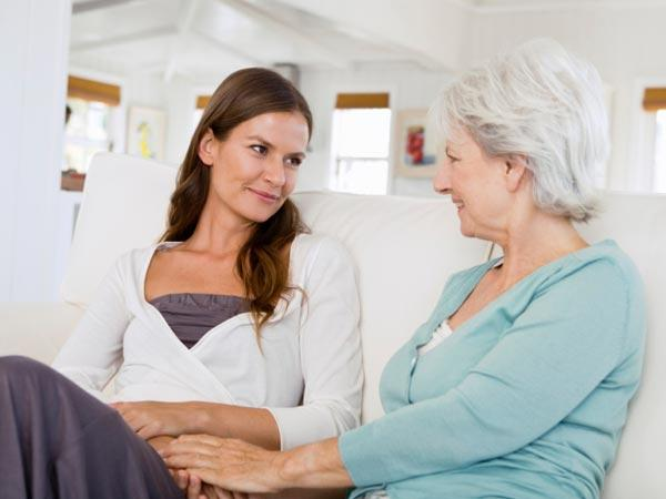 Tips to Help You Deal with Your In-Laws The Right Way