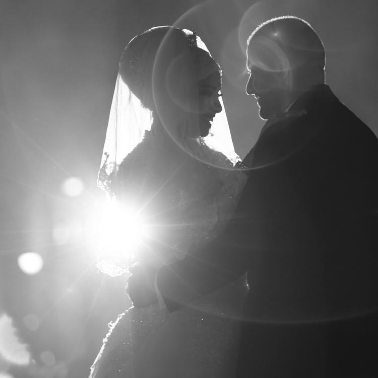 اعترافات عروس من مجتمعنا: سهى أبو غوش