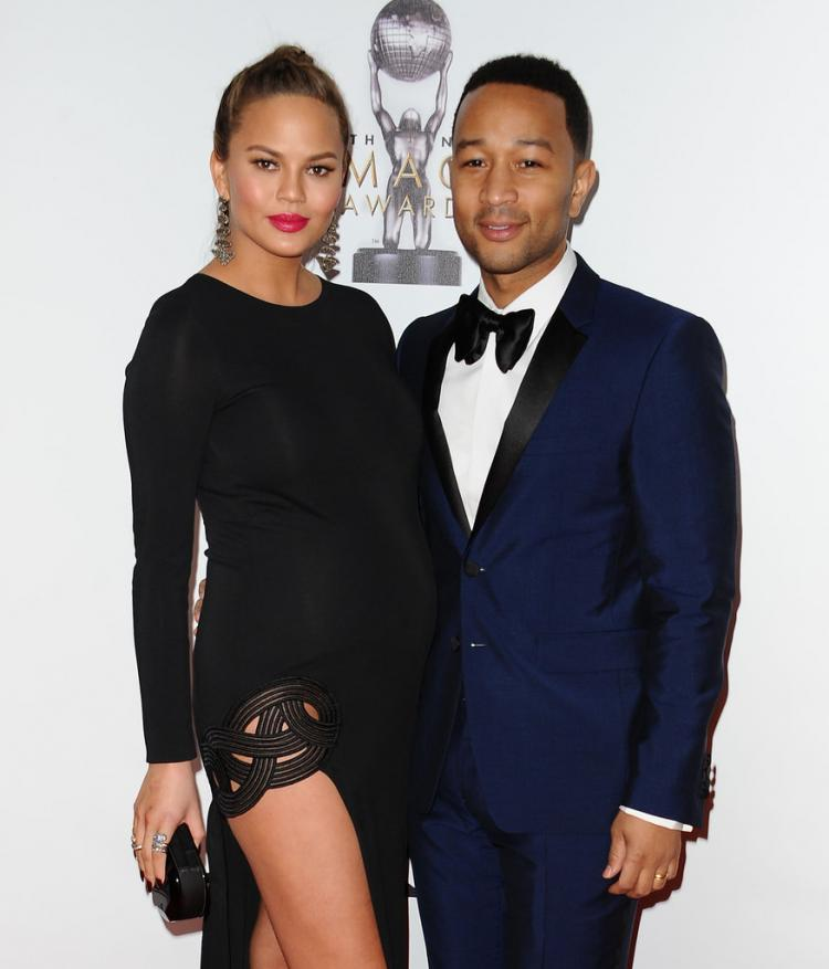Relationship Secrets From Celebrity Couples
