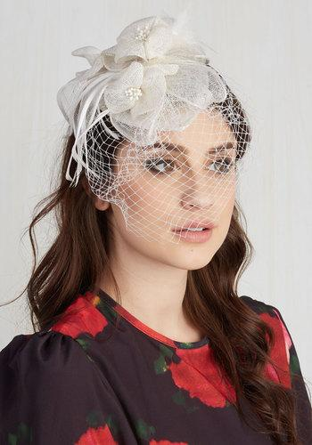 Vintage Accessories for Your Wedding Under $40