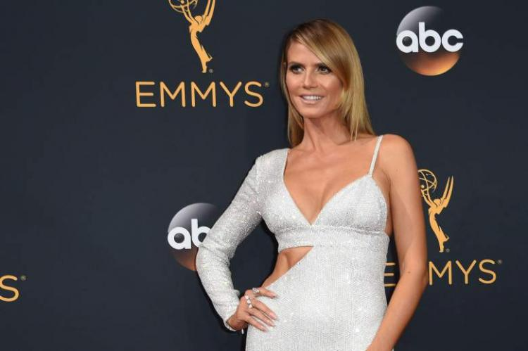Bridal Approved Dresses at The Emmy Awards 2016