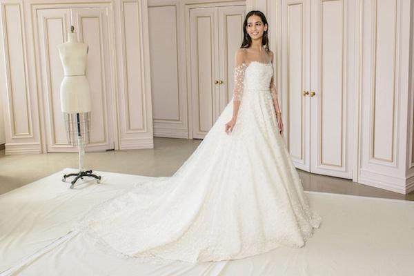 Shop Short Wedding Dresses 7 Beautiful Top Wedding Dress Shops