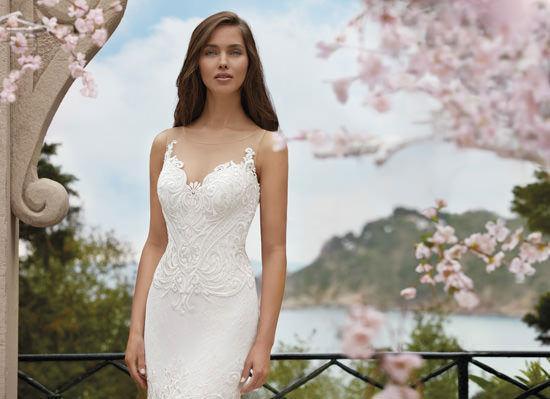 Demetrios Wedding Dress Prices 34 Cool The Latest Demetrios Bridal