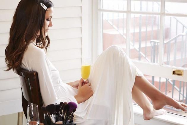 The 3 Most Important Doctor Visits a Bride to Be Should Make