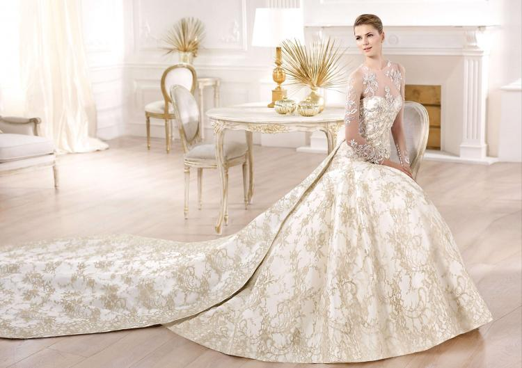 The Top Bridal Shops in Eastern Province
