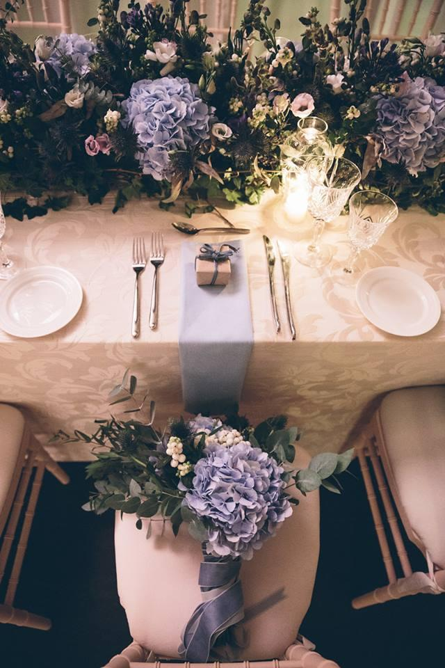 The Top 5 Wedding Planners in Jeddah