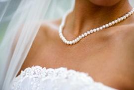 Fake Tan Before Your Wedding