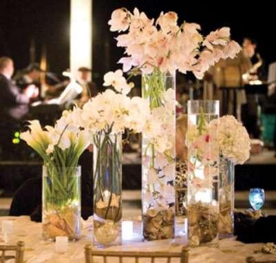 Calla Lily Wedding Flowers A