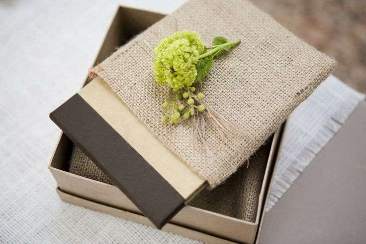 pictures of a great selection of wedding invitations. Black Bedroom Furniture Sets. Home Design Ideas