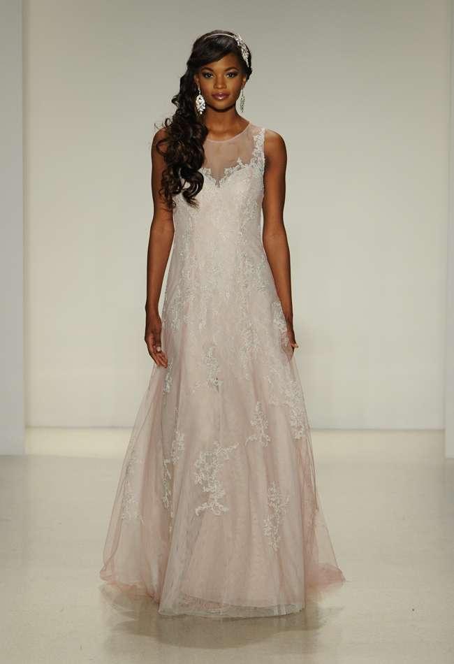 Wedding Dress Alfred Angelo 49 Nice Alfred Angelo Fall Bridal