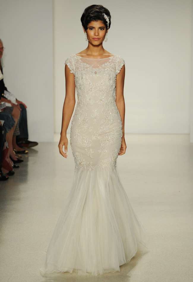 Alfred Angelo Wedding Dress 72 Unique Alfred Angelo Fall Bridal