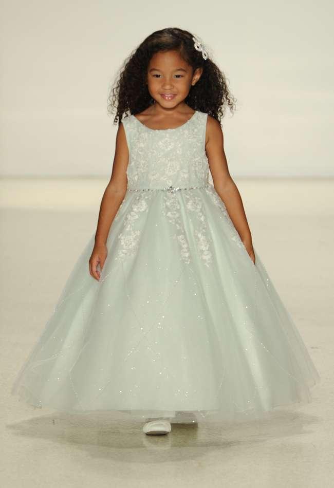 Alfred Angelo Blue Wedding Dress 74 Great Alfred Angelo Fall Disney