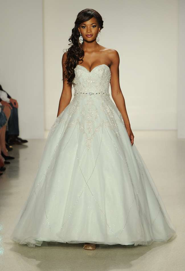 Alfred Angelo Blue Wedding Dress 57 Stunning Alfred Angelo Fall Disney