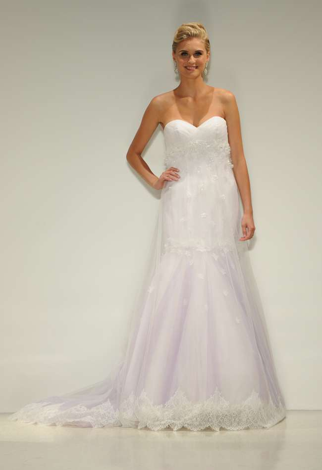 Disney Wedding Dress Prices