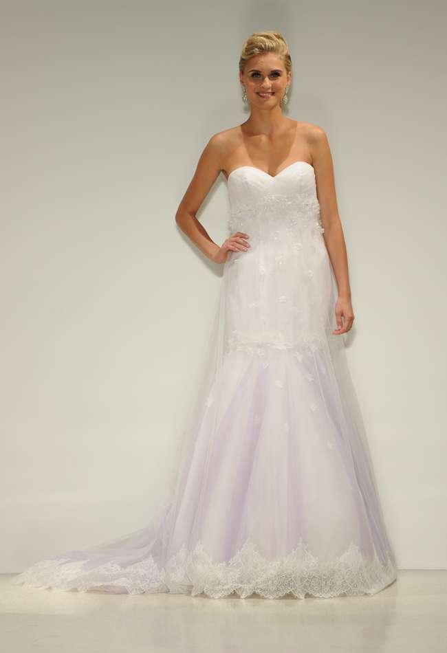 Alfred Angelo Blue Wedding Dress 68 Stunning Alfred Angelo Fall Disney