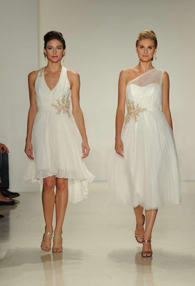 Disney Wedding Dress Collection 80 Fabulous Alfred Angelo Fall Disney