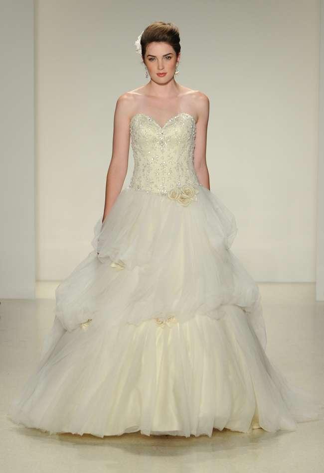 Alfred Angelo Blue Wedding Dress 53 Fresh Alfred Angelo Fall Disney