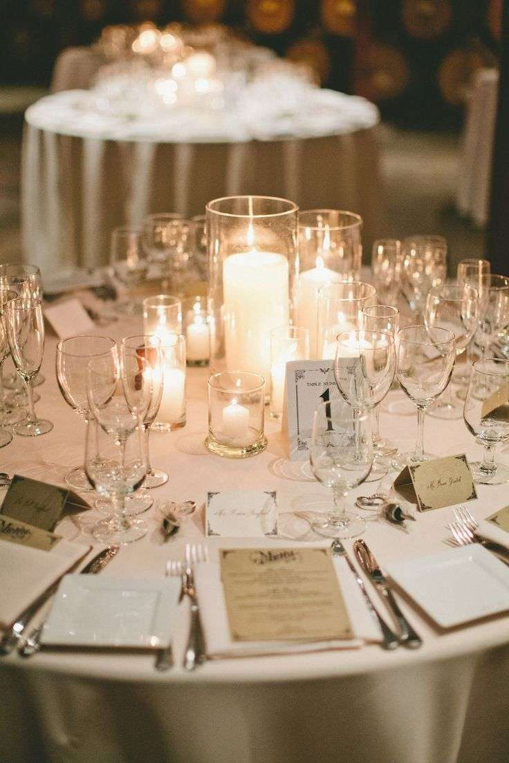 candles centerpieces arabia weddings. Black Bedroom Furniture Sets. Home Design Ideas