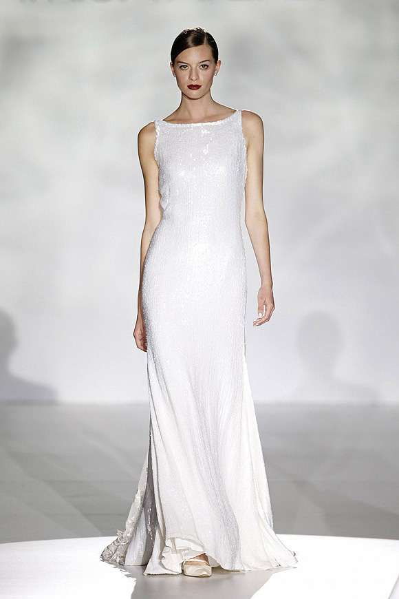 Wedding And Evening Dresses 9 Unique More Luxury Wedding Inspirations
