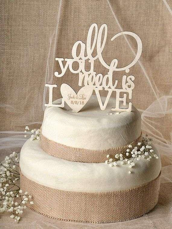 Wedding Cake Topper 95 Marvelous Wedding Cake Toppers Latest