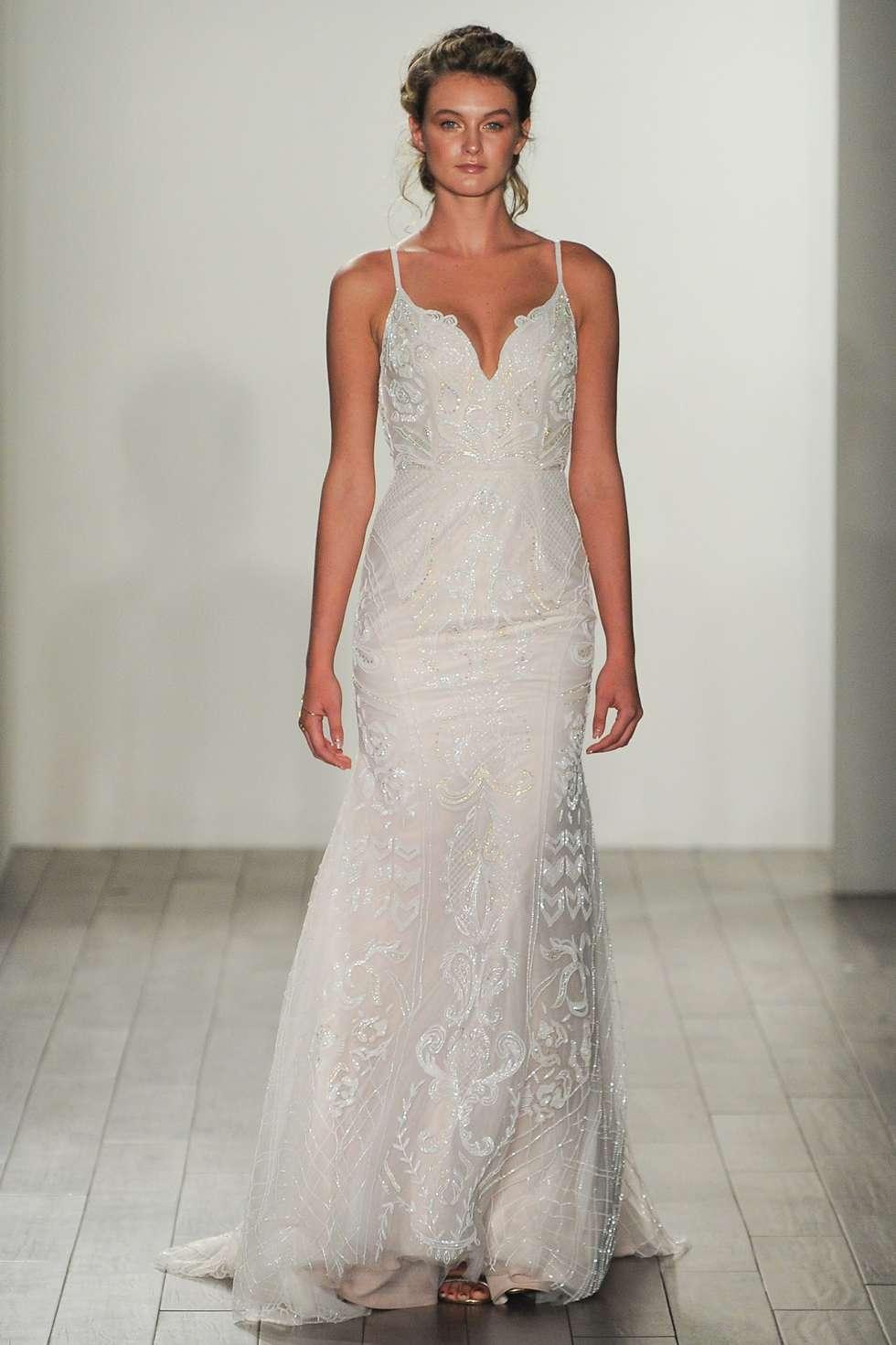 Algerian Wedding Dress 94 Nice Hayley Paige Fall Bridal