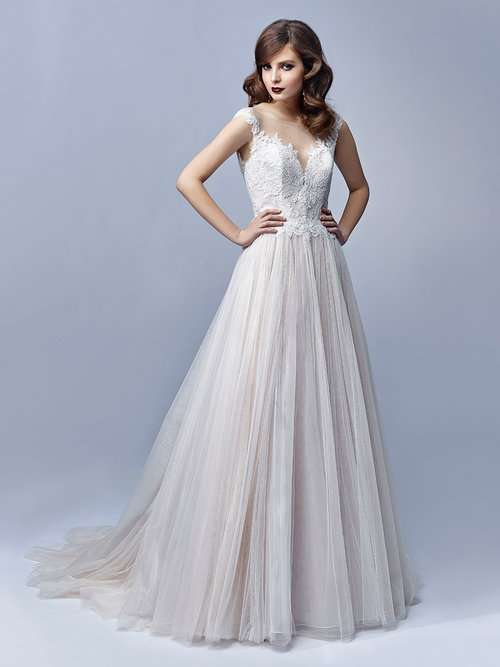 Wedding Dresses By Enzoani 58 Superb The Beautiful Bridal Collection