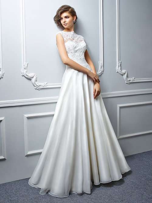 Wedding Dresses By Enzoani 59 Marvelous The Beautiful Bridal Collection