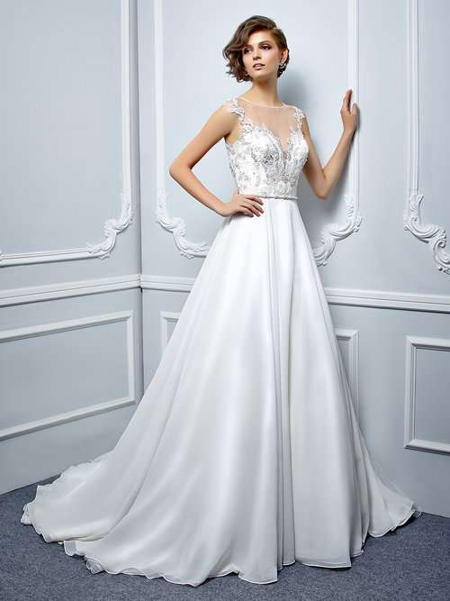 Wedding Dresses By Enzoani 68 Epic The Beautiful Bridal Collection