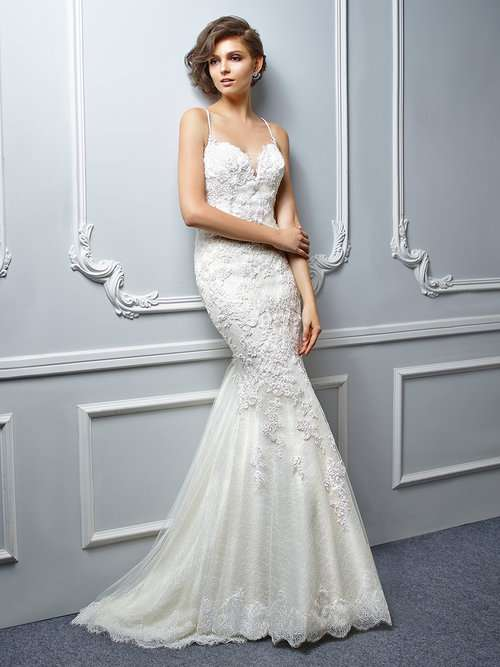 Wedding Dresses By Enzoani 65 Fresh The Beautiful Bridal Collection