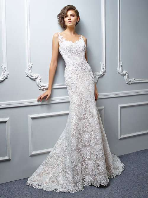 Wedding Dresses By Enzoani 67 Nice The Beautiful Bridal Collection
