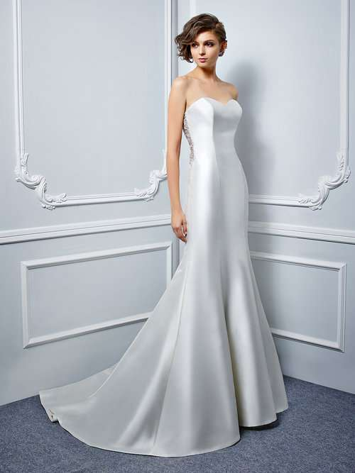 Wedding Dresses By Enzoani 61 Inspirational The Beautiful Bridal Collection
