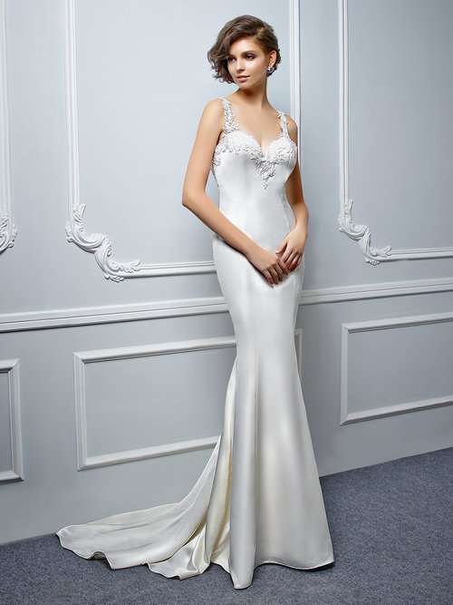 Wedding Dresses By Enzoani 70 Best The Beautiful Bridal Collection