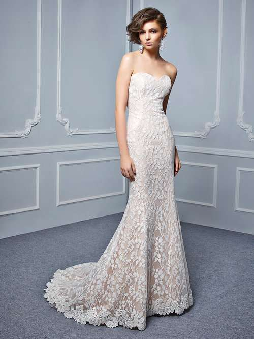 Wedding Dresses By Enzoani 66 New The Beautiful Bridal Collection