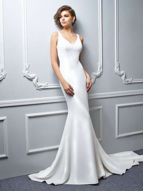 Wedding Dresses By Enzoani 69 Ideal The Beautiful Bridal Collection