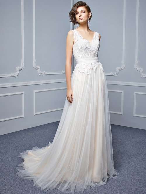 Wedding Dresses By Enzoani 63 Ideal The Beautiful Bridal Collection