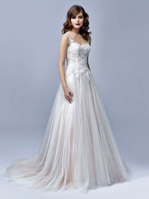 Wedding Dresses By Enzoani 42 Ideal The Beautiful Bridal Collection