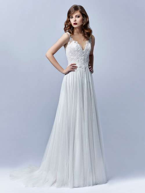 Wedding Dresses By Enzoani 54 Lovely The Beautiful Bridal Collection