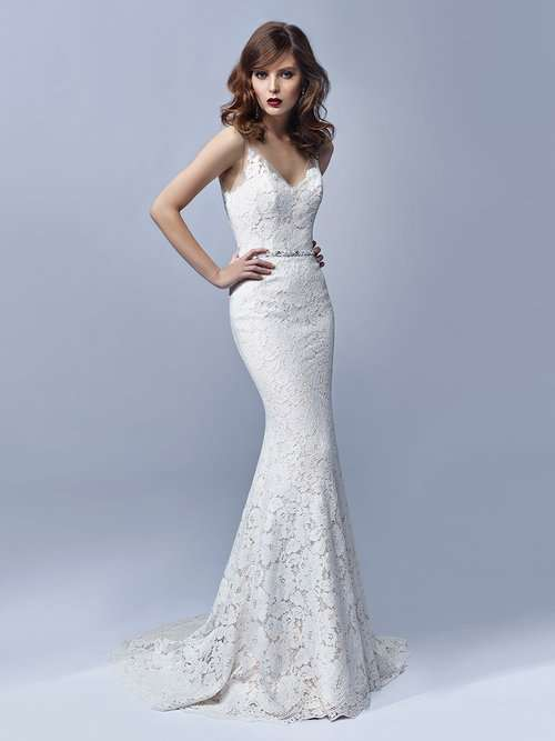 Wedding Dresses By Enzoani 49 Unique The Beautiful Bridal Collection