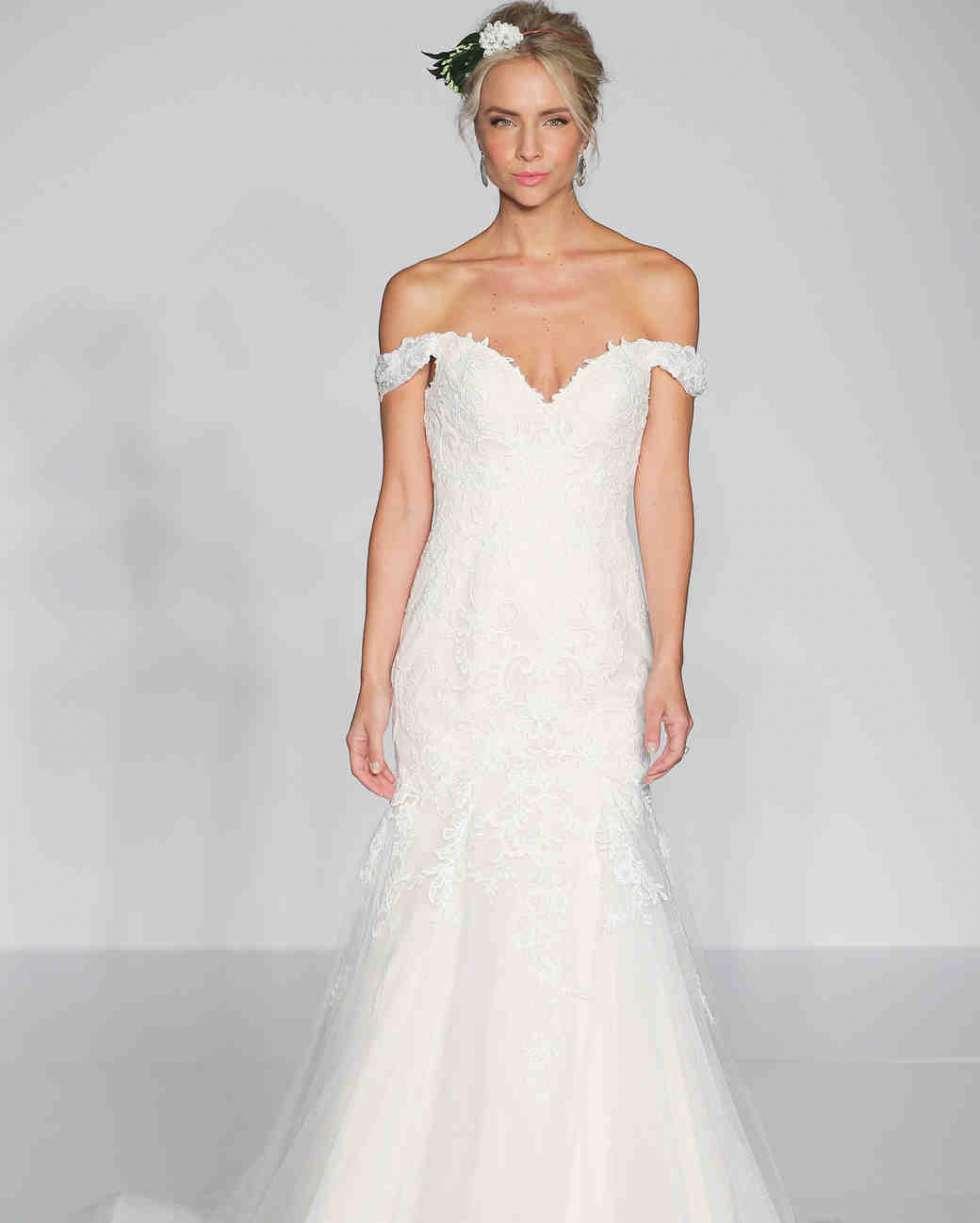 Oscar De La Renta Wedding Dresses Price 58 New Maggie Sottero Fall Bridal