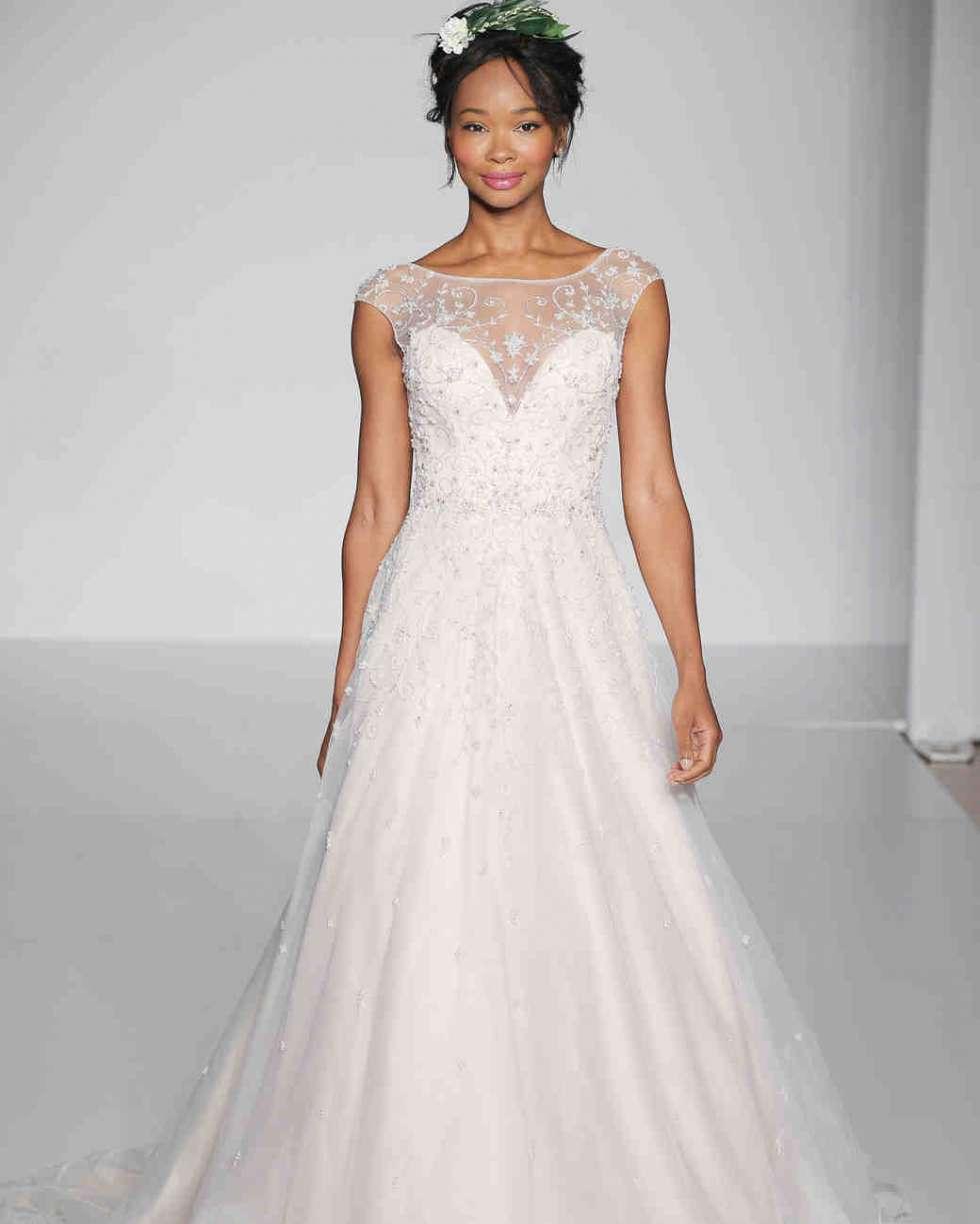 Algerian Wedding Dress 56 Perfect Maggie Sottero Fall Bridal