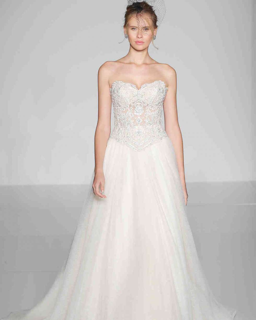 Maggie Sottero Wedding Dresses For Sale 36 Trend Maggie Sottero Fall Bridal