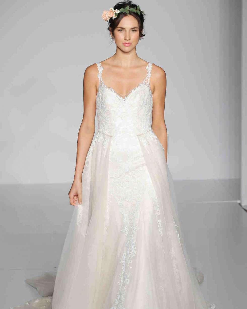 Algerian Wedding Dress 64 Marvelous Maggie Sottero Fall Bridal