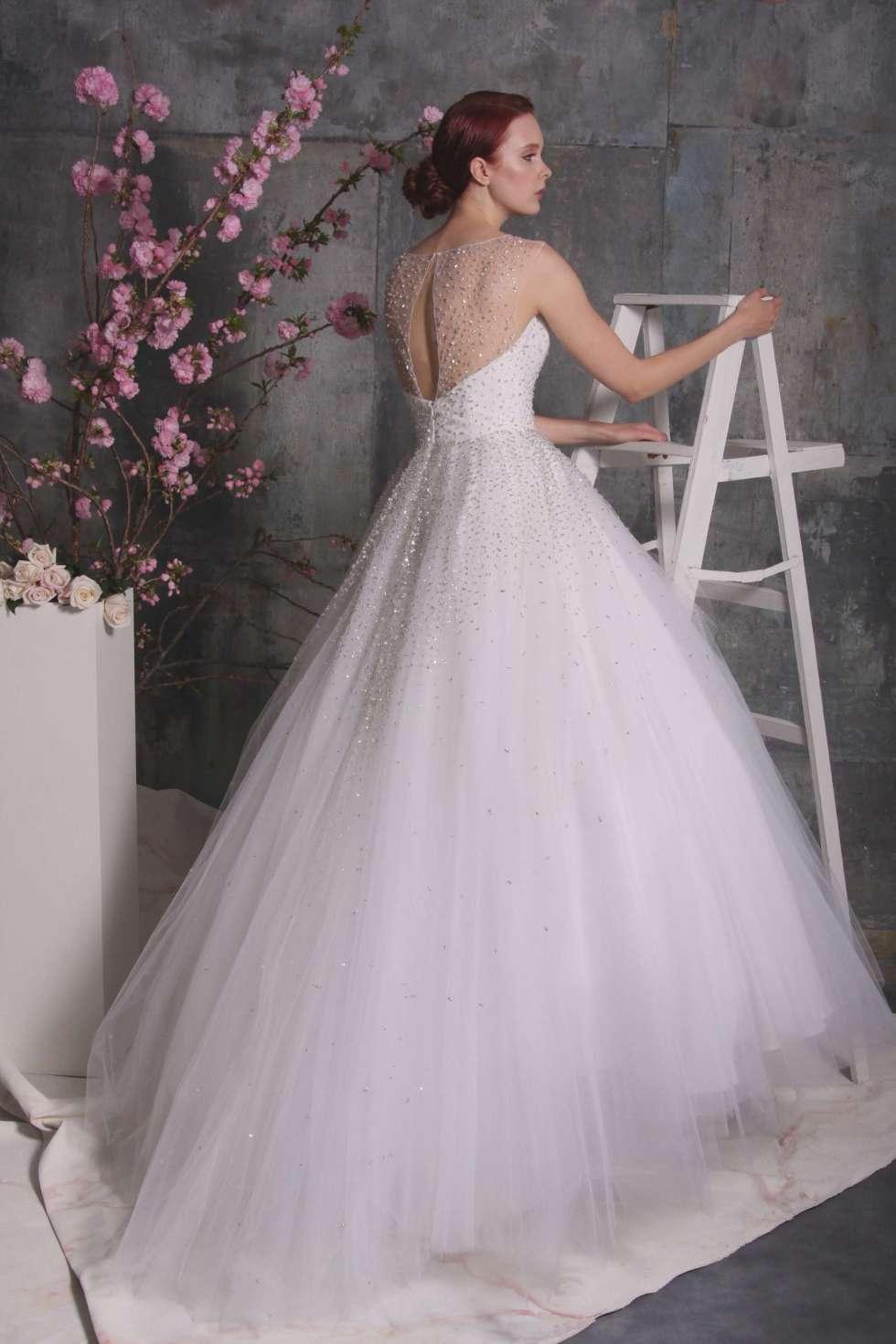 Oriental Wedding Dress 64 Perfect Christian Siriano wedding dress