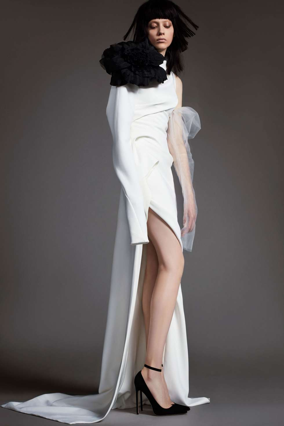 Ver Wang Wedding Dresses 63 Ideal Click here to view