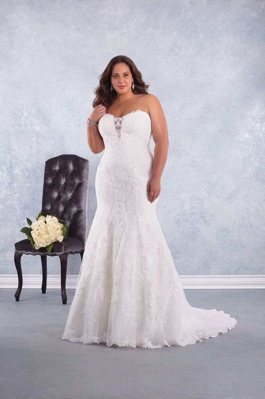 Alfred Angelo Wedding Dresses Prices 61 Fancy Alfred Angelo Signature Bridal