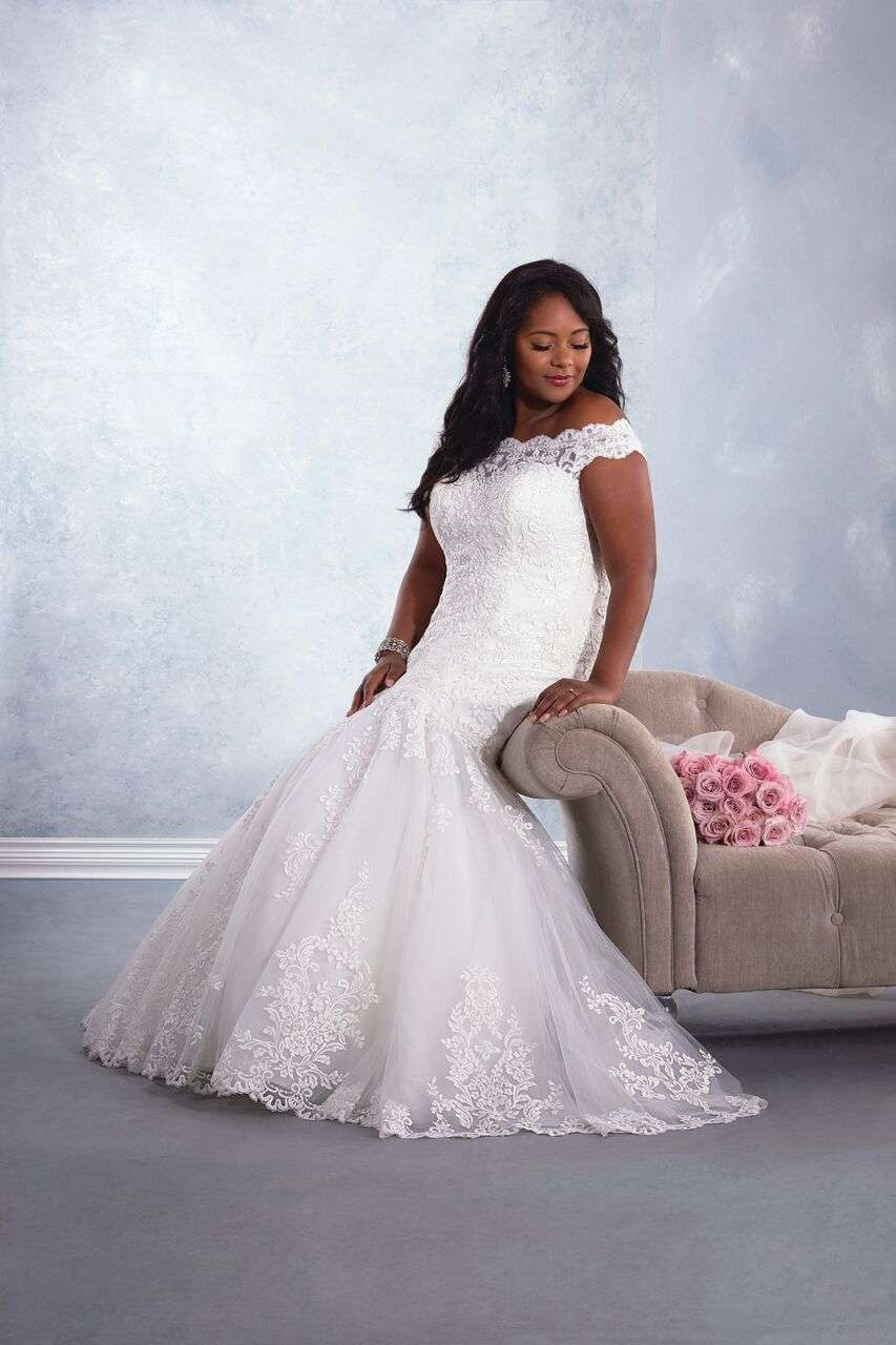 Alfred Angelo Wedding Dresses Prices 59 Epic Alfred Angelo Signature Bridal