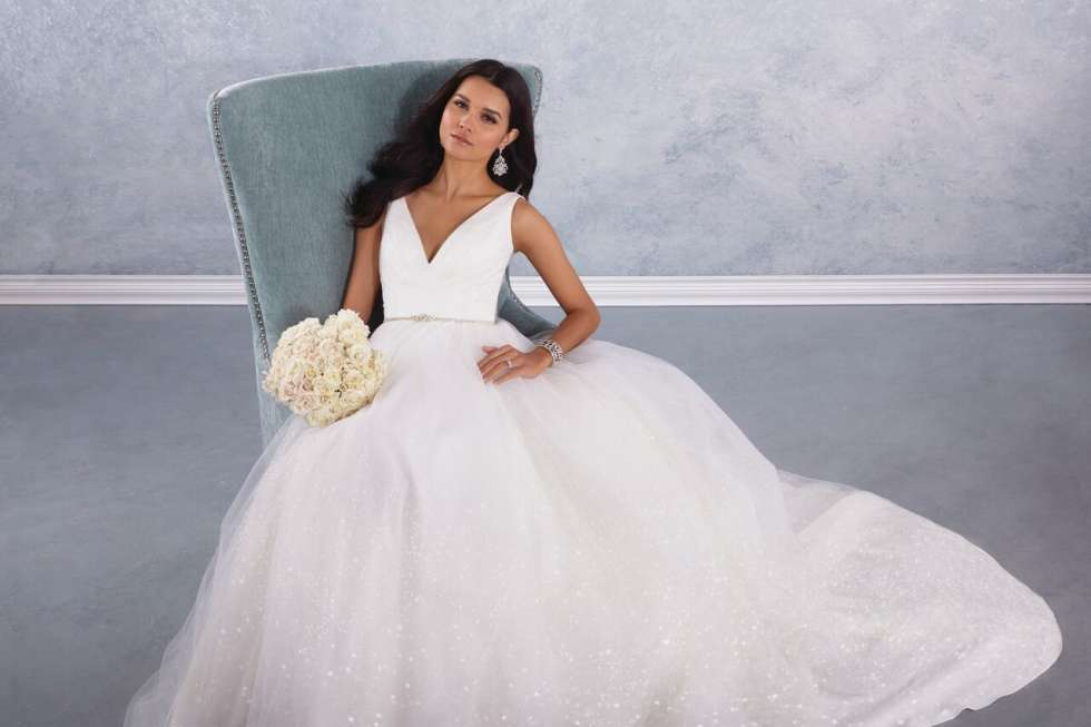 Alfred Angelo Wedding Gowns 90 Beautiful Alfred Angelo Signature Bridal