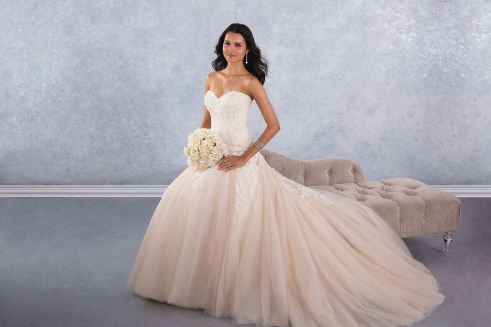 Alfred Angelo Wedding Gowns 88 Fabulous Alfred Angelo Signature Bridal