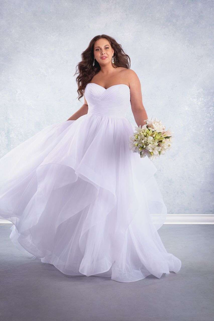 Alfred Angelo Wedding Gowns 75 Fancy Alfred Angelo Signature Bridal